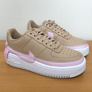 NEW Nike AF1 Jester XX Women's Sneakers